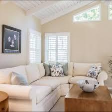 Furniture Upholstery Los Angeles Jesse U0027s Upholstery Furniture Reupholstery 5019 York Blvd