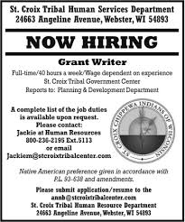 Grant Writer Resume Professional Writer Resume Template Owner Author Career Counselor