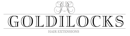 goldilocks hair extensions goldilocks hair extensions