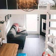small space ideas studio apartment interior design how to