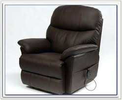 elderly recliner lift chairs chairs home decorating ideas