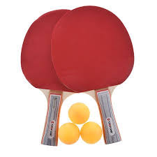 professional table tennis racket professional table tennis rubber ping pong racket penholder pingpong