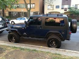 2005 jeep wrangler unlimited rubicon for sale 2005 jeep wrangler unlimited 2 door search jeeps