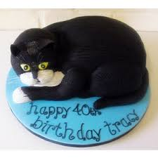hd wallpapers cat shaped birthday cake ideas rre earecom press