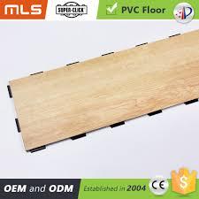 Best Selling Laminate Flooring Best Selling Click Vinyl Pvc Parquet Wood Floor Tiles For Dance