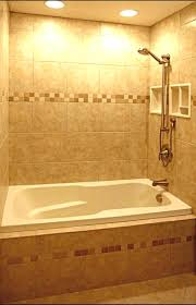 Small Bathroom Tiles Ideas Original Geometrics Niche Interiors Bathroom Sx Jpg Rend Hgtvcom