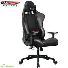 ikea chaises bureau fauteuil de bureau ikea cuir civilware co