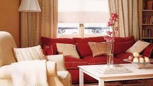 curtains gold and brown curtains appreciatively premade curtains