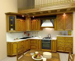 models of kitchen cabinets new model kitchen design psicmuse com