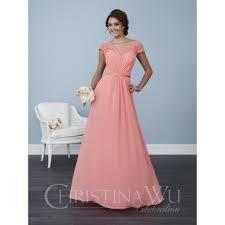 flowy bridesmaid dresses 2017 flowy chiffon 22764 bridesmaid dresses thin satin