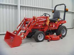 Woodworking Machinery For Sale Northern Ireland by Best 25 Small Tractors For Sale Ideas On Pinterest Garden