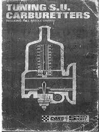 tuning su carburetors carburetor jet engine