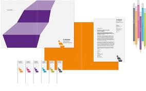 fh bielefeld design beierarbeit design und beratung