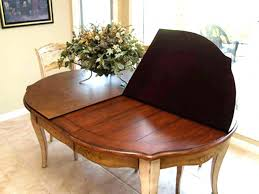 glass top to protect wood table protect dining room table protect wood dining table glass top decor