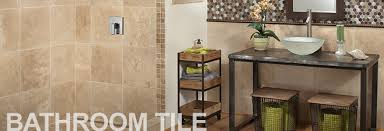flooring and decor bathroom tile new wood tile flooring as floor and decor tile