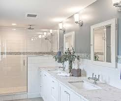 home remodeling contractor ann arbor custom home builder