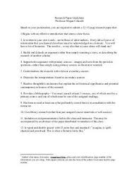 Official Resume Top Thesis Proposal Ghostwriting Website For College Top Masters