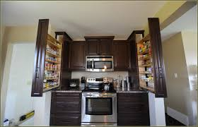 kitchen pull out cabinet spice cabinet organizer pull out cabinets to go which cabinets
