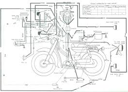 u5e motorcycle wiring schematics diagram