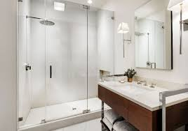 37 fantastic frameless glass shower door ideas home remodeling