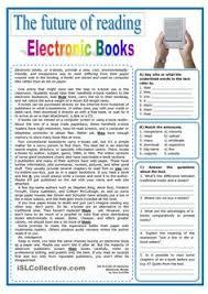 reading and writing worksheet free esl printable worksheets made
