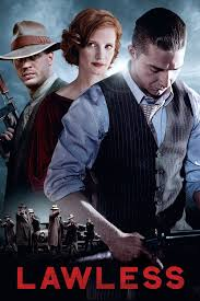 image watch lawless 2012 central movie mart