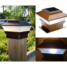 japanese outdoor lighting temple garden outdoor lighting where