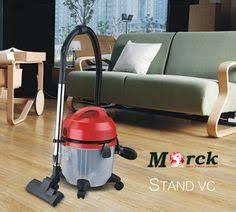 vacuum cleaner mk hs 203c morck vacuum cleaner