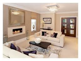 Living Room Lighting Color Color For Living Room Fantastic Light Color Paint For Living Room