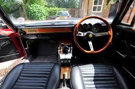 alfa romeo giulia gt junior ref 1146 from classiccars co uk