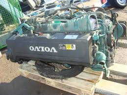 volvo fh13 used volvo fh13 d13c engines for sale mascus usa