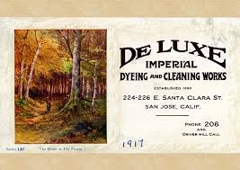 Rugs San Jose Deluxe Dye Works Rug Cleaning U0026 Garment Dyeing In Silicon Valley Ca