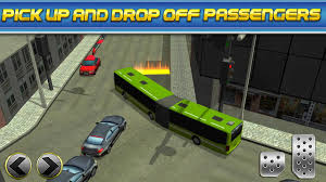 play online monster truck racing games play rc 3d monster truck racing games android apps on google play