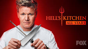 Hells Kitchen Knives by Hell U0027s Kitchen Movies U0026 Tv On Google Play