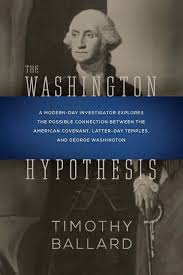 Ballard Locks Hours Of Operation The Washington Hypothesis A Modern Day Investigator Explores The