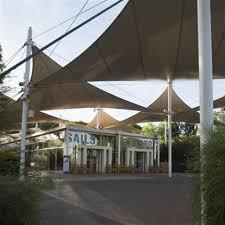 Voyages Desert Gardens Hotel Ayers Rock by Gottagetaway Accommodation Uluru And Kata Tjuta