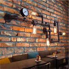Steampunk Home Decorating Ideas Download Steampunk Home Decor Waterfaucets