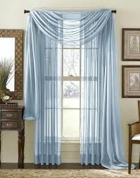 Curtains 60 X 90 Lovely Curtains 60 X 90 Inspiration With Best 25 Nursery Blackout