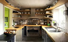 kitchen ideas for small kitchens with island budget remodeling set our simple prtment ides ltest gllery photo