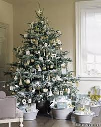 martha stewart decorating ideas decorations