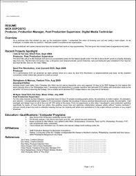 sample music teacher resume musician resume example doc 8301074 resume template resume senior management executive manufacturing engineering resume music resume template