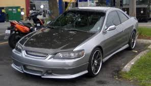 honda accord tuned file tuned honda accord coupe jpg wikimedia commons