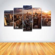 Home Decor Manhattan Canvas Manhattan Promotion Shop For Promotional Canvas Manhattan