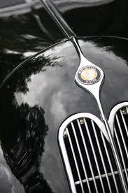 lexus bristol second hand 100 best bristol images on pinterest bristol british and car