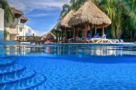 top coworking spaces in playa del carmen mexico