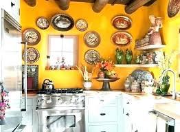 kitchen decor collections style kitchen houseofblaze co