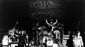 Wildfire Band Boston by Sib Hashian Drummer For Rock Band Boston Dies During Cruise Oc