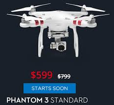 amazon black friday sales starts black friday drone deals from dji in 2015 drones for sale