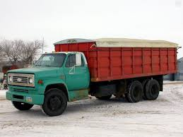c70 truck chevrolet series 50 60 65 70 u002773 commercial vehicles