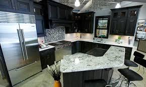 Pro Kitchen Design Koopman Pro Store Departments Kitchen Design Center